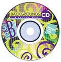 BackgroundsCD1