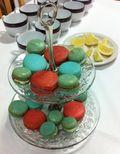 Macarons_120714_1