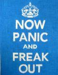 UNZ-Keep-Panic