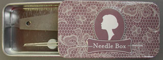 AC-NeedleTins_Single_Open