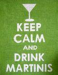 UNZ-Keep-Martinis