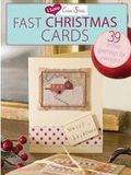 ILoveCrossStitch_FastCards