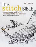 StitchBible