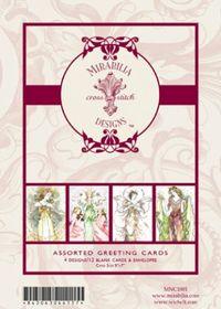 FairyCards1