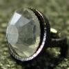 Crystaletts_Clear_Black