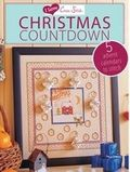 ILoveCrossStitch_Countdown