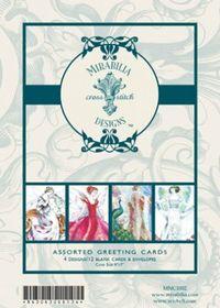 FairyCards2