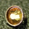 Crystaletts_Yellow_Gold