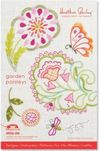 HB-EmbPat_GardenPaisleys