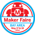 MakerFaire_2014