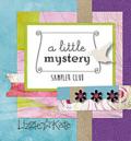 LK_2015_MysteryClub