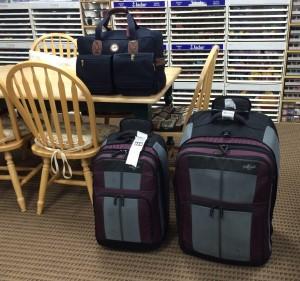 Nashville_2016_Suitcases