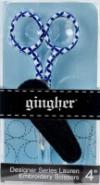 Gingher-Lauren-4