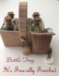 Bottle_Tray_Tagged