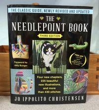 NeedlepointBook_3rdEd