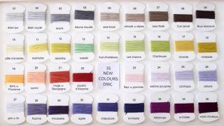 2017_35_New_Colors