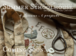 2017_Summer_Schoolhouse_Preview