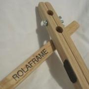 RolaFrame_Edge