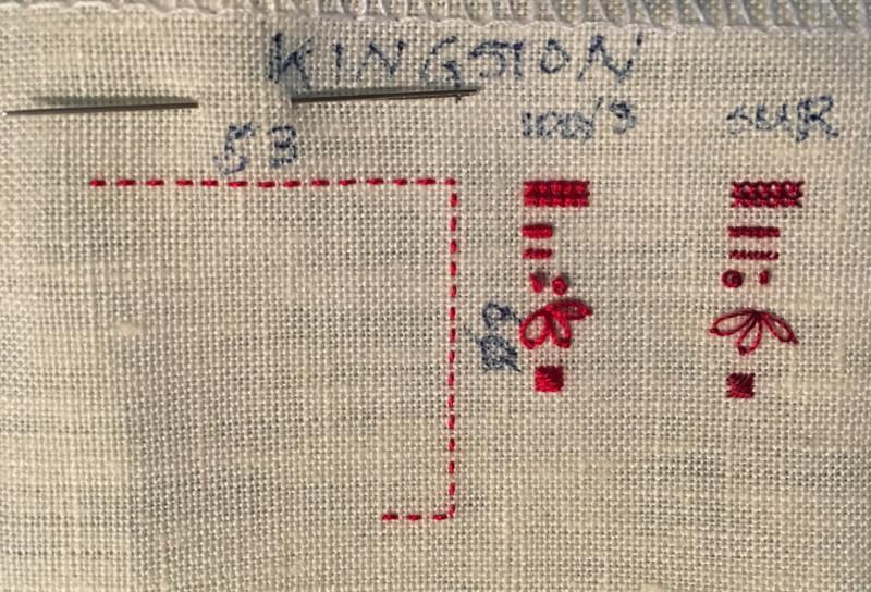 Kingston_Test