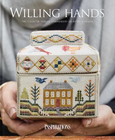 WillingHands