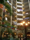Hotel_view_from_lobby