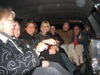 Limo_people_1